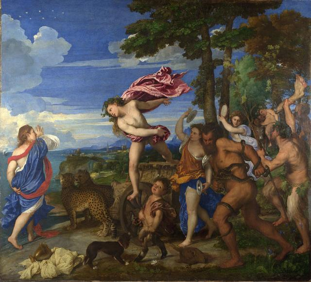 849px-Titian_-_Bacchus_and_Ariadne_-_Google_Art_Project.preview