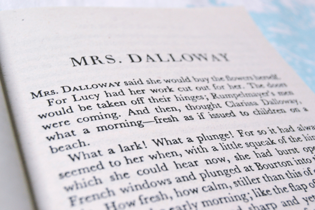Virginia-Woolf-Mrs-Dalloway-Extract