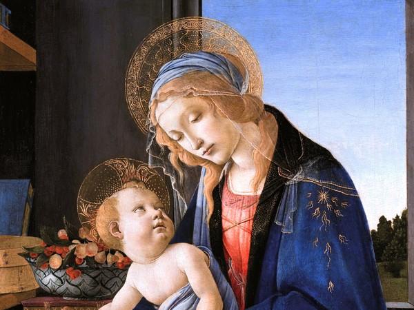2259-Sandro_Botticelli_Madonna_del_libro