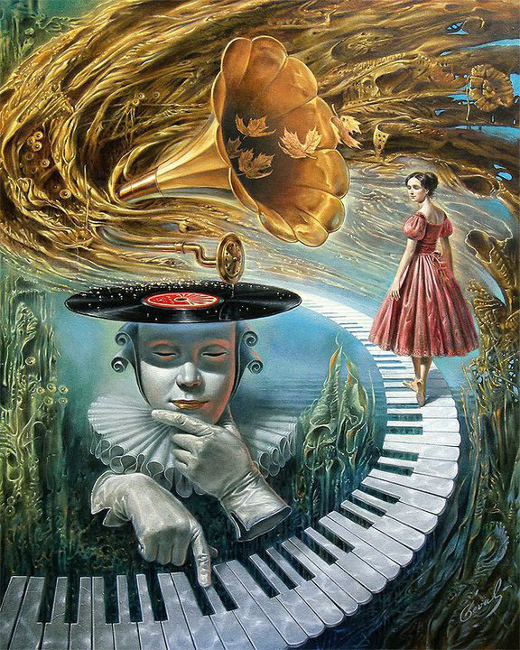 MICHAEL CHEVAL2