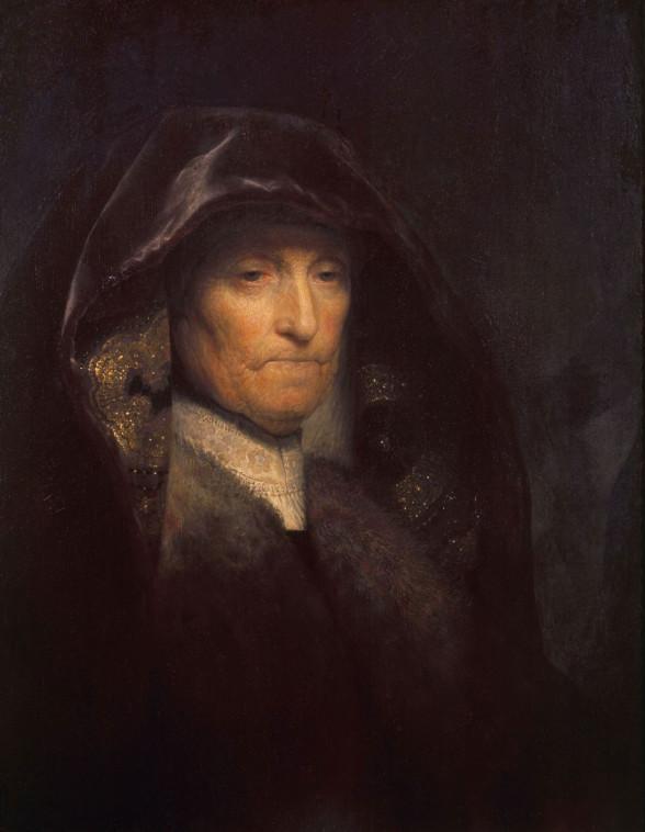 rembrandt-1629