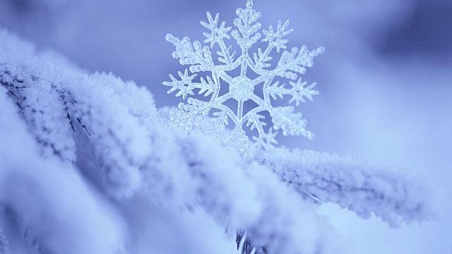 fiocchi-di-neve-quanti-se-ne-trovano-identici-fra-loro-43041_1_1