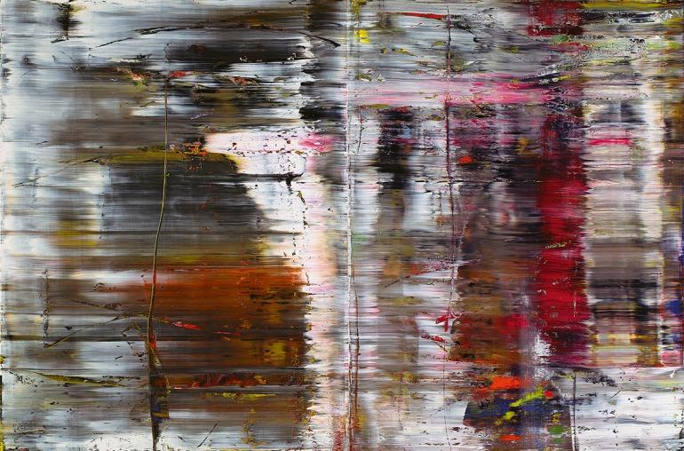 Painting / Malerei