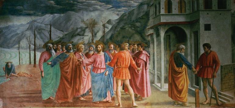 il-pagamento-del-tributo-masaccio-analisi 1425