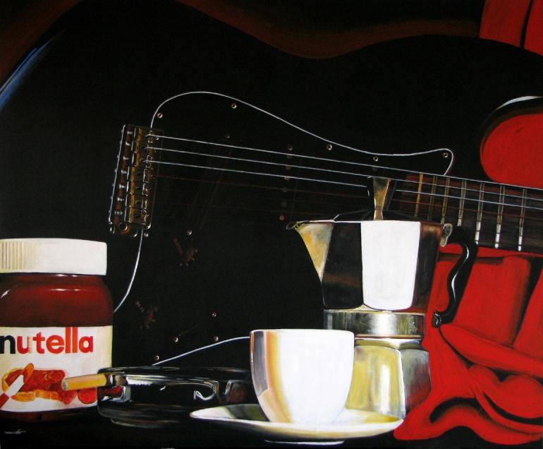 Manlio Noto - 2009
