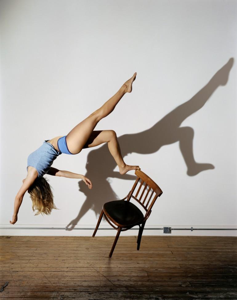 sam-taylor-johnson-bram-stokers-2005 Chair_3