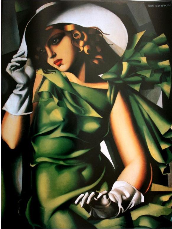 tamara-de-lempicka-la-ragazza-in-verde-1927-1930.jpg