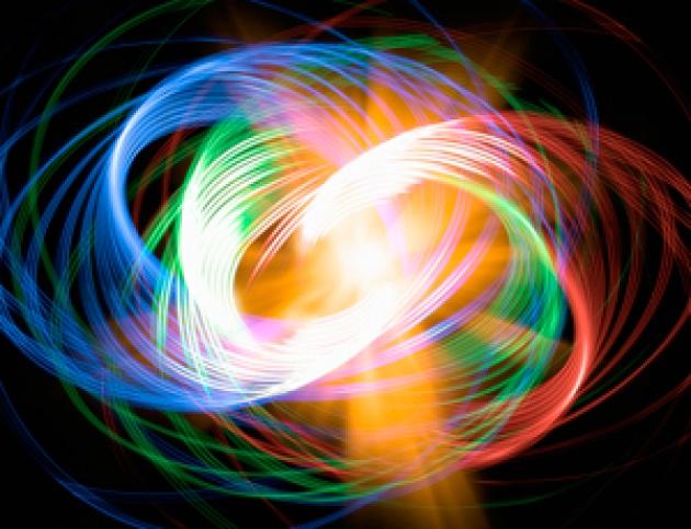 Bosone di Higgs - scoperto il 12 luglio 2012 ma teorizzato nel 1964 - da focus.it