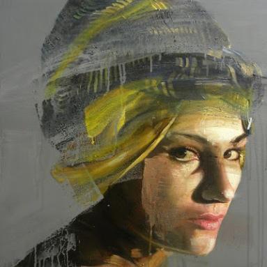 Roberta Coni (7)