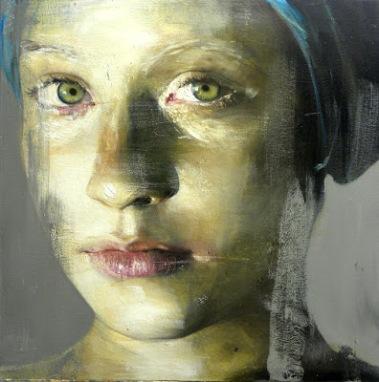 Roberta Coni