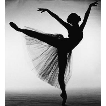 ballerina 1 - da MArteLive