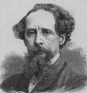 Charles Dickens - da Wikipedia