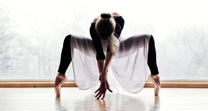 Danza e psicologia - da State of Mind