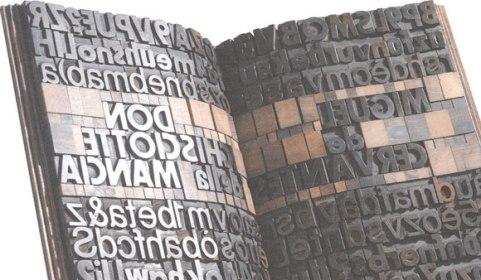 Il libro dei libri, di Giorgio Milani, 2007 - da Corriere