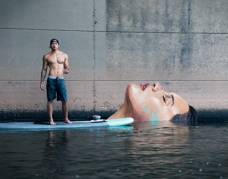 Sean Yoro (6) - da Crunchy News