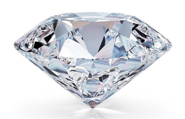Diamante taglio brillante - da Gioiellis