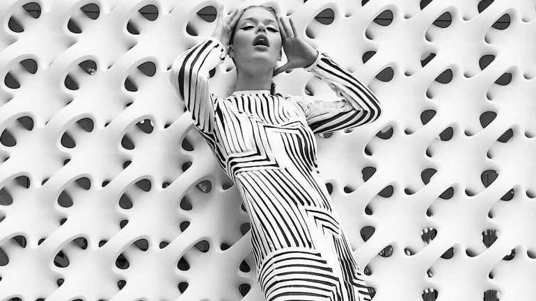 La scuoda di moda - da Istituto Marangoni