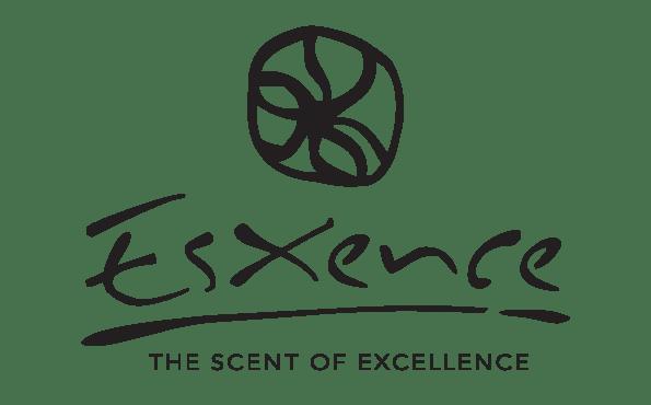 logo_esxence, Milano, 2018 - da esxence